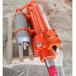 永州液壓油缸安全可靠