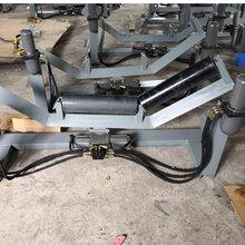 扬州液压调整器QYTB全自动液压调整器厂家图片
