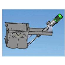 供应电液动腭式闸门厂家
