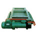 永州電液動平板閘門服務至上,電液動放料閥