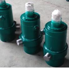 JB2161-86系列冶金液壓缸廠家直銷江浙滬包郵圖片