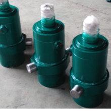 JB2161-86系列冶金液压缸厂家直销江浙沪包邮图片