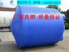工业塑料储罐雅安塑料储罐