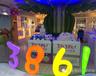 母婴用品加盟哪家好,香港3861领你走向成功之路?