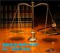 刑事辩护律师、取保候审、会见