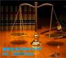 刑事辩护律师、取保候审、会见图片