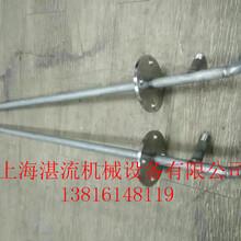 上海厂家直销垃圾焚烧喷枪、固废处理喷枪、水电厂脱硝喷枪