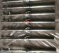 水泥厂烟气降温喷枪,电厂脱硝喷枪,水泥厂烟气脱硝