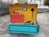 上海綠蓬深根施肥機可定制款專業的施肥機