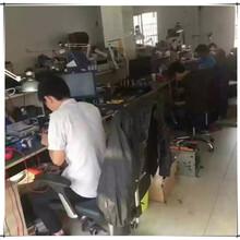 库卡机器人示教器故障测试kuka示教器快速修复广州凯惠