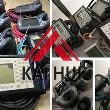 重庆工业机器人示教器维修