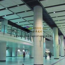 深圳雕花铝单板厂家及销售包安装