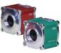 高清工业相机哪款比较好