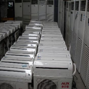 通州區空調回收通州區二手舊空調家電舊家具回收