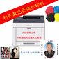 贵州墓碑瓷像设备高温瓷像制作技术激光瓷像打印机图片