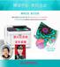 武漢激光瓷像設備和安徽激光瓷像設備對比