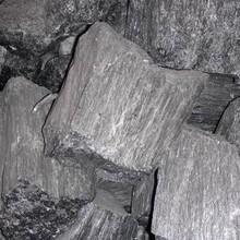 专供耐火材料用锐石电熔莫来石1-3,3-5图片