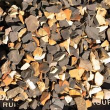 锐石牌烧结莫来石,陶瓷洁具,耐火原料图片