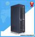 图腾机柜G266221.2米6060监控交换机功放网络机柜A26622