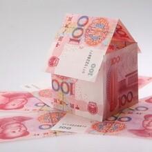 宜春人的贷款精英贷物业贷助业贷新薪贷