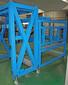 代加工钣金件,冲压件,焊接件,高端铝合金门窗