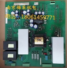 供应西门子编码器6FX2001-2CC50图片