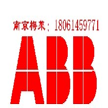 ABB软启动器PST142-600-70,南京梅莱机电原装供应!