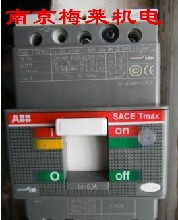 ABB软启动器PSS18/30-500L,南京梅莱机电供应!