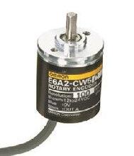 欧姆龙OMRON旋转编码器--E6A2-CWZ3C,南京梅莱热力供应!图片