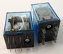 欧姆龙时间继电器H3CR-A8E,南京梅莱原装供应!