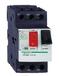 RM35TF30,施耐德控制继电器,南京梅莱机电!,