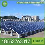 多晶硅太阳能板产品介绍图片