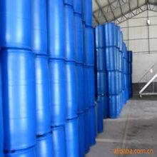 厂家供应十二烷基二甲基甜菜碱BS-12图片