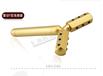 深圳美颜器锗粒美容按摩棒瘦脸瘦身神器时尚美容器具瘦脸棒美颜棒KB-156