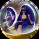 星界互联VR9d虚拟现实设备9d电影蛋椅vr体验馆大型电玩城