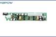 长条型办DCATX电源小机箱电源ADD12P80A