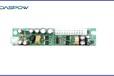 DCATX电源迷你机箱电源ADD12P6020东莞动力之星厂家直销