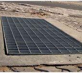 不锈钢沟盖网、井盖、通道地板、排水沟盖