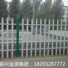 供应防护网、隔离栅、栅栏、花园护栏网、铁路护栏网、桥梁护栏网