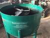 耐材设备>铁沟料搅拌机(定做)