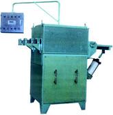 金恒源机械WX系列铸造专用喂丝机