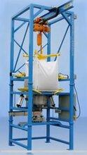 TPX-D系列吨包卸料站图片