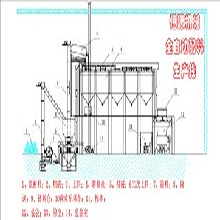恒源全自动配料系统、配料生产线图片