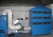 耐材設備>泡泥除異味設備(環保型)