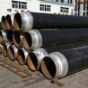天然气3pe防腐钢管