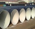 济宁直埋保温钢管生产厂家