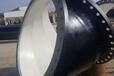 新闻,IPN8710防腐钢管每周回顾师宗县厂家