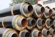 优质发泡保温钢管保温钢管武强