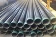 燃气无缝防腐钢管小口径加强级3PE防腐钢管乌兰察布-我们是生产厂家