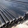 四川乐山环氧树脂防腐钢管
